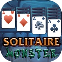 Codes for Solitaire Monster Hack