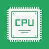 CPU-x Dasherx Battery life z