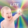 Music Color Lite-Juego de Bebé
