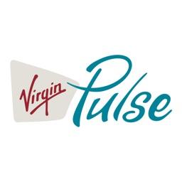 Virgin Pulse