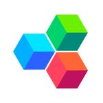 OfficeSuite: Docs, Sheets, PDF