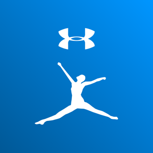 MyFitnessPal - Health & Fitness app