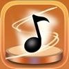 Music FM - ミュージックボックスfmプレーヤー