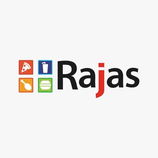 Raja's Rochdale