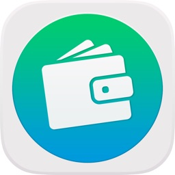 Moneyboard - Budget, Expense, Money Tracker