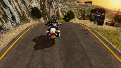 ユーロシミュレータモータークロスバイク18のおすすめ画像5