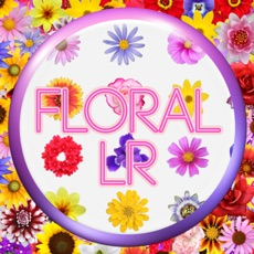 Activities of Floral L/R Touch