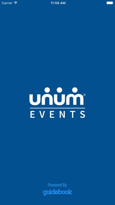 Unum Events-0