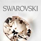 Crystal Collection Swarovski icon