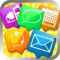 Mobgen Apps Inc - Logo