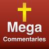 60 Estudio de la Biblia