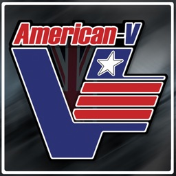 American-V