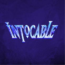 intocable arrepientete mp3