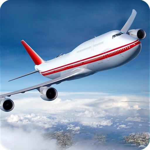 Крайность Самолет пилот Рейс