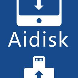 Aidisk