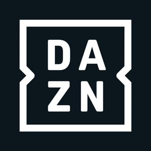 DAZN Sport Live Stream app