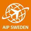AIP Sweden