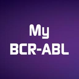 My BCR ABL