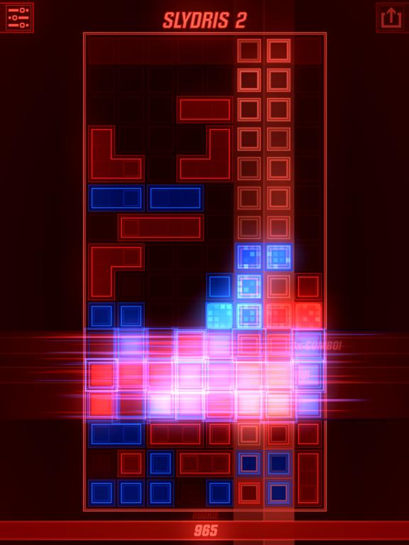 Slydris 2 screenshot 8