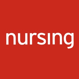 Nursing Calculator