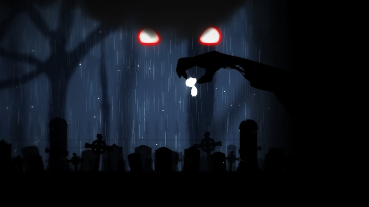 Soulless - Ray of Hope screenshot-4