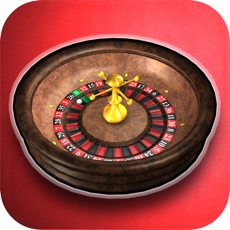 Activities of ASD Roulette 2
