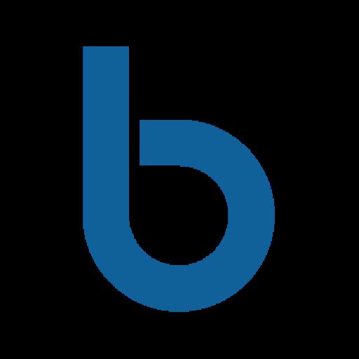BRy Assinatura Digital