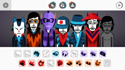download Incredibox apps 0