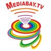 Mediabay TV - International Mediabay Alliance LLC