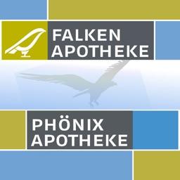 Falken-Apotheke - Henrik May