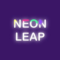 NEON LEAP