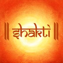 Saregama Shakti: Bhakti Songs