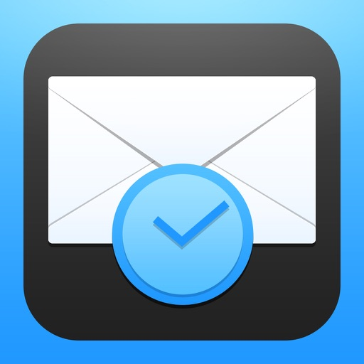 Mail+ for ActiveSync