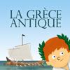 Histoire - La Grèce antique