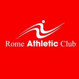 Rome Athletic Club