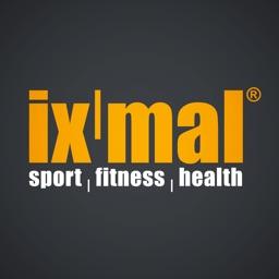 ixmal sport | fitness | health