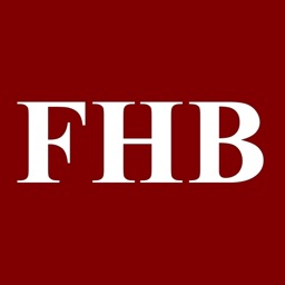 Flint Hills Bank for iPad