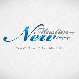New Muslims' App