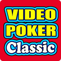 Video Poker Classic.