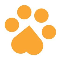 爪印-宠物交流平台
