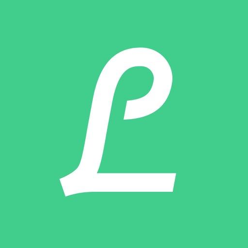 Lifesum – Inspiring healthy lifestyle app