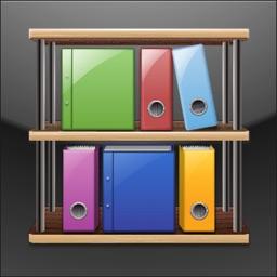 Rack2-Filer Smart