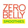 Galvanized Brands LLC - Zero Belly Smoothies artwork