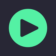 RELAY: Move your music library