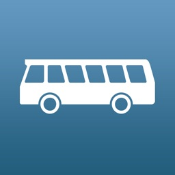 Theory Test Bus Driving