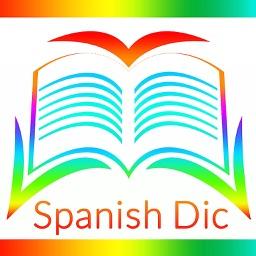 Spanish Eng Dic + Keys (English to Spanish & Spanish to English)