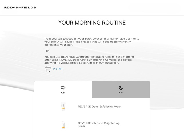R F Solution Tool On The App Store