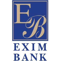 Exim Online Banking - Personal