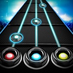 Hack Guitar Band - Battle Hero