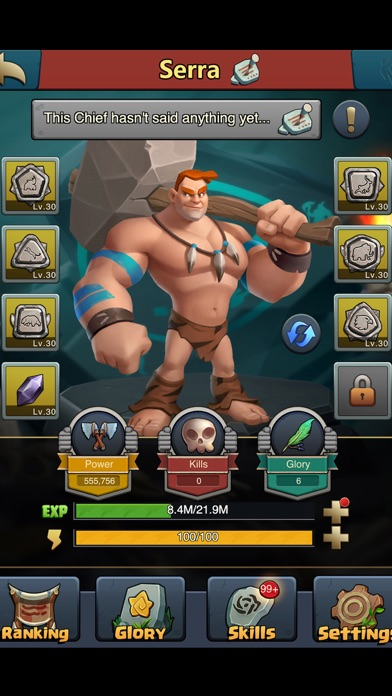 Survival Mobile:10,000 BC Tips, Cheats, Vidoes and
